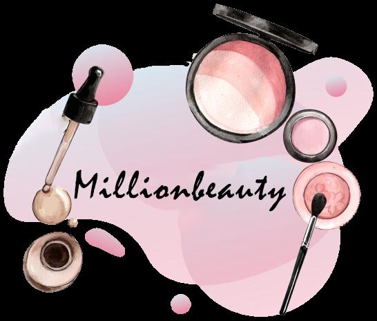 Millionbeuty